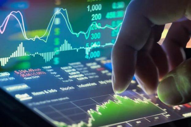 Binomo Penipuan Atau Tidak — semua informasi di review broker ini
