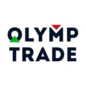 Download aplikasi Olymp Trade untuk laptop — ikuti instruksi sederhana dari artikel ini